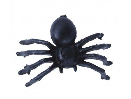 Dekorace Pavouci 70 ks