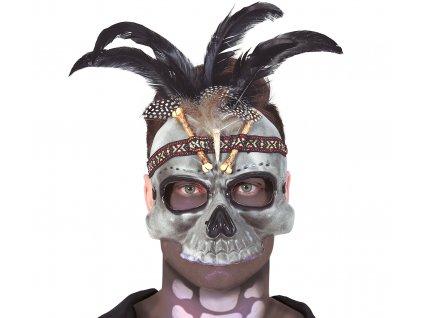 DVD 45 - Písničky pro děti