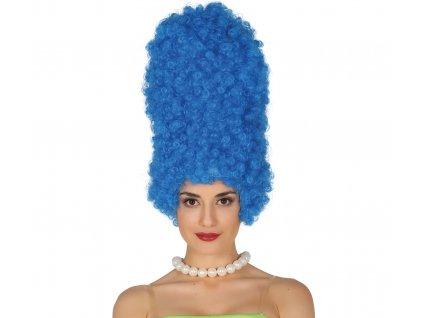 Paruka Marge 40 cm