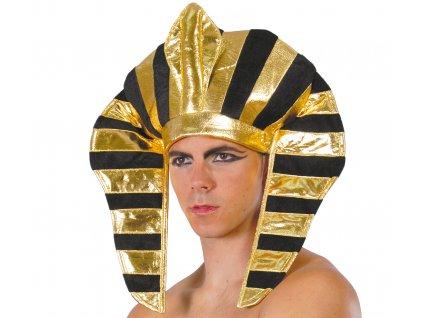 Čepice - Faraón