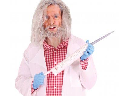 Velká injekční stříkačka 58 cm