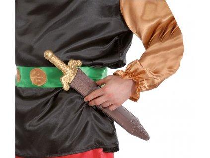Římský meč 48 cm