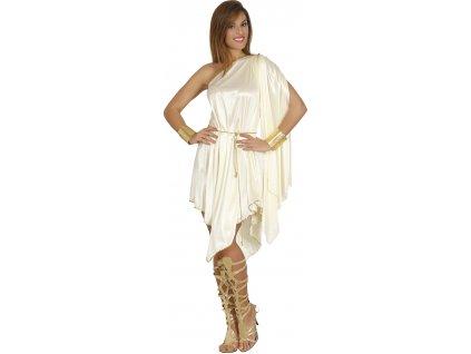 Kostým řecké bohyně