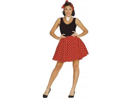 Dekorativní boxy na popcorn - Mickey Halloween 4 ks