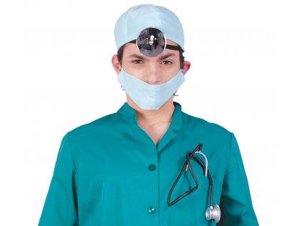 Doktorská sada