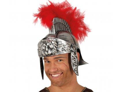 Římska Helma