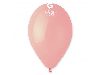 G90 73 O