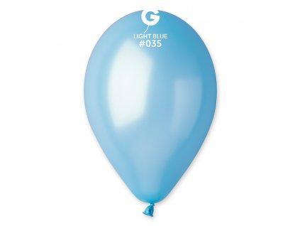 GM90 35 O