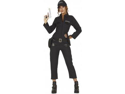 https://www.heliumking.ro/api/v1/image?query=product/17/92/42/190708-damsky-kostym-policajtka.jpg
