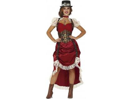 https://www.heliumking.ro/api/v1/image?query=product/17/92/16/190706-damsky-kostym-steampunk.jpg