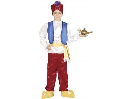 https://www.heliumking.ro/api/v1/image?query=product/17/94/90/190806135735-detsky-kostym-aladin.jpg