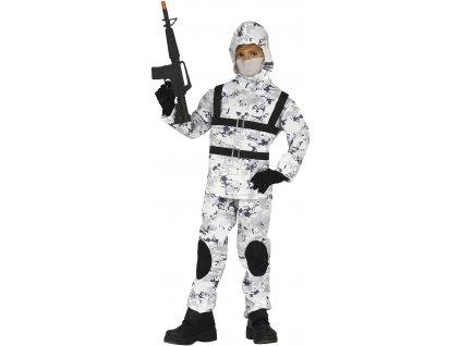 https://www.heliumking.ro/api/v1/image?query=product/17/91/63/190702-detsky-kostym-arkticky-vojak.jpg