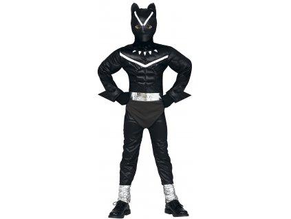 https://www.heliumking.ro/api/v1/image?query=product/17/91/71/190703-detsky-kostym-cierny-panter.jpg