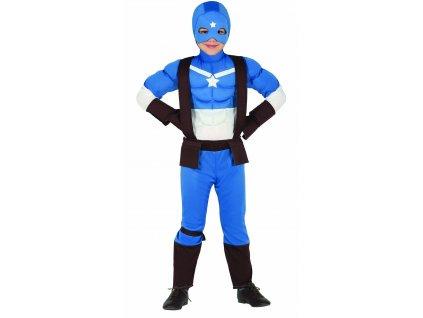 https://www.heliumking.ro/api/v1/image?query=product/17/95/10/190806200353-detsky-kostym-kapitan-amerika.jpg