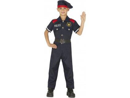 https://www.heliumking.ro/api/v1/image?query=product/17/91/43/190629-detsky-kostym-policajt.jpg