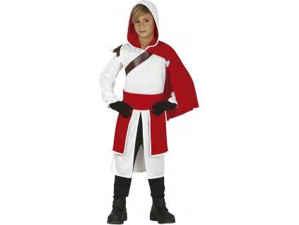 Dětský kostým - Assassins Creed