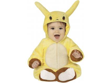 https://www.heliumking.ro/api/v1/image?query=product/17/91/21/190627-pokemon-pikachu.jpg