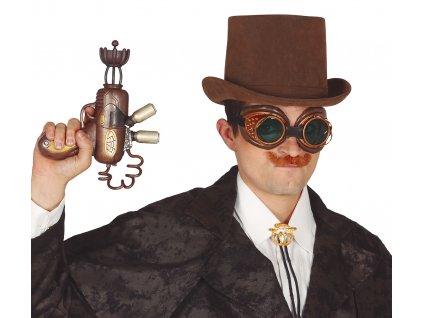 https://www.heliumking.ro/api/v1/image?query=product/17/97/85/190821141244-efektna-zbran-v-style-steampunk-26-cm.jpg