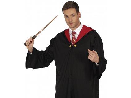 Kouzelná hůlka z Harryho Pottera
