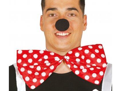 https://www.heliumking.ro/api/v1/image?query=product/17/97/67/190821061200-motylik-mouse-36-cm.jpg