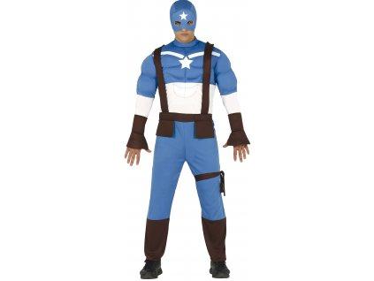 https://www.heliumking.ro/api/v1/image?query=product/17/95/27/190807103556-pansky-kostym-kapitan-amerika.jpg