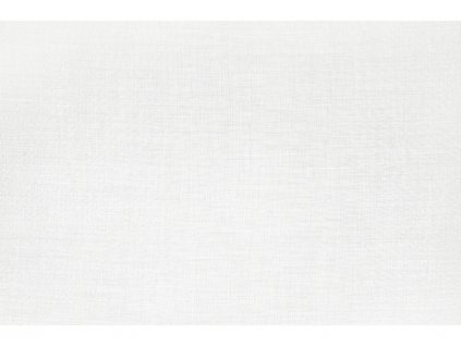 Dekorace na stůl - Mušelín
