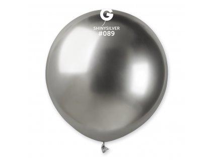 GB150 89 O