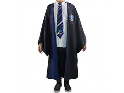 Kouzelnický plášť Havraspár - Harry Potter