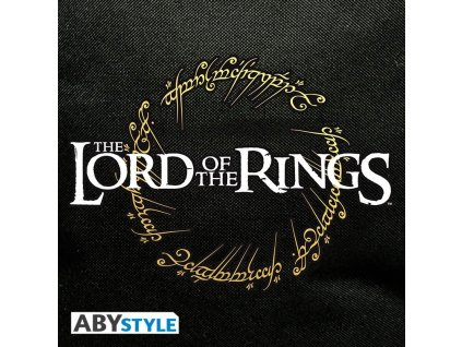 lord of the rings sac a dos anneau