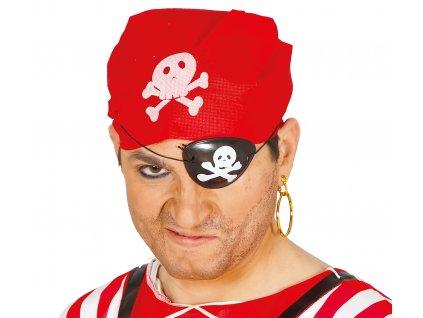 3437 piratsky set