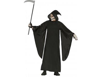Kostým Smrtka