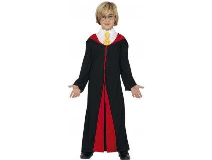 Detský kostým - Harry Potter (Velikost - děti S)