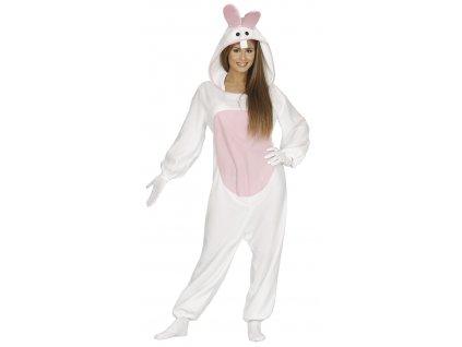 Kostým Zajíčka