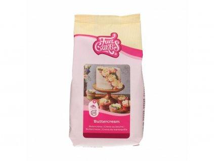 49733 maslovy krem funcakes 500 g