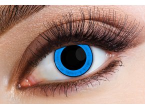 eyecasions one day halloween contact lenses elsa 1 pair p23497 94574 medium