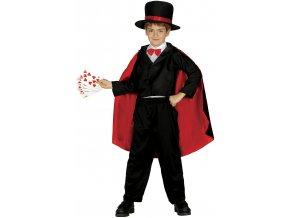 Banner Happy Birthday Jak vycvičit draka