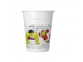 ATP PLASTIC CUP ICON