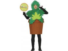 Servitky Mickey Mouse baby