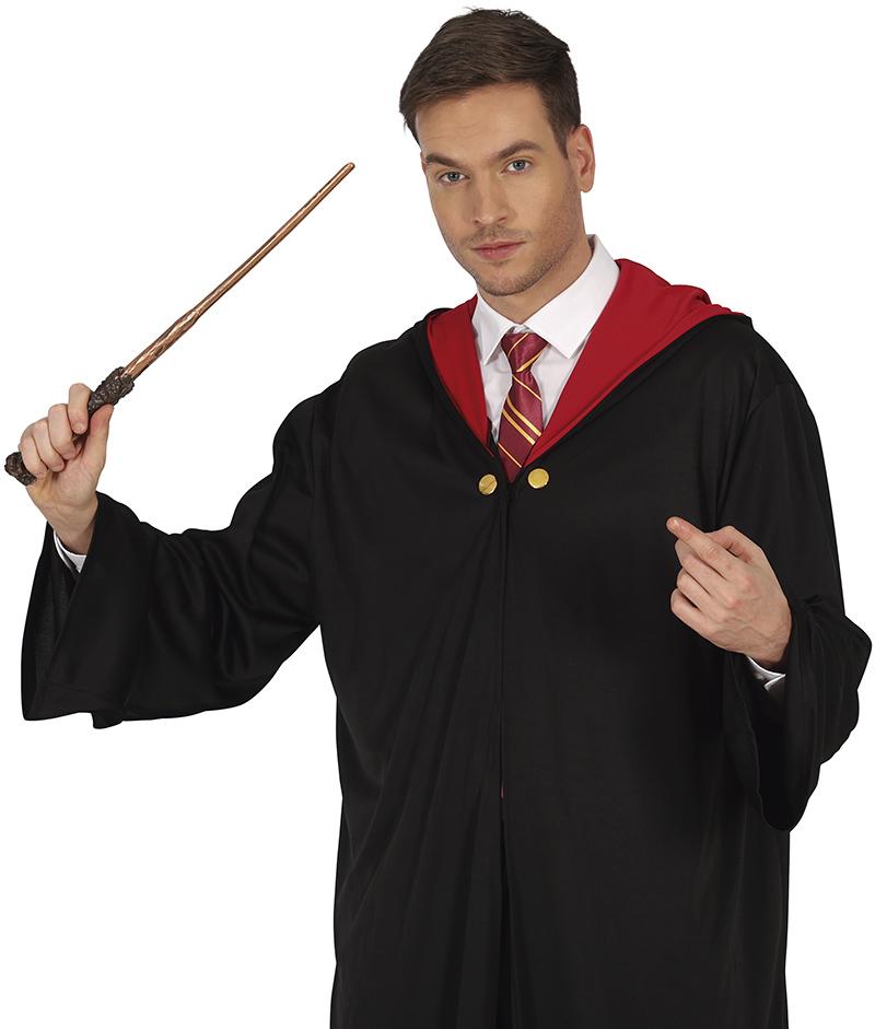 Levně Guirca Kouzelná hůlka z Harryho Pottera