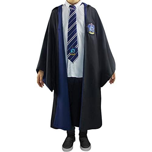 Cinereplicas Kouzelnický plášť Havraspár - Harry Potter Velikost - dospělý: S