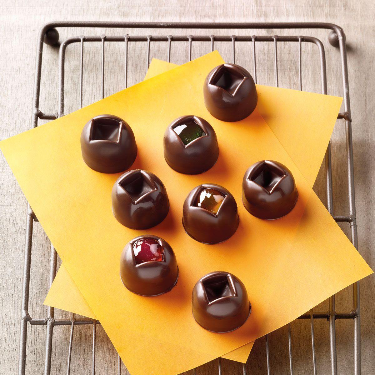 CakeSupplies Forma na čokoládu - Imperial