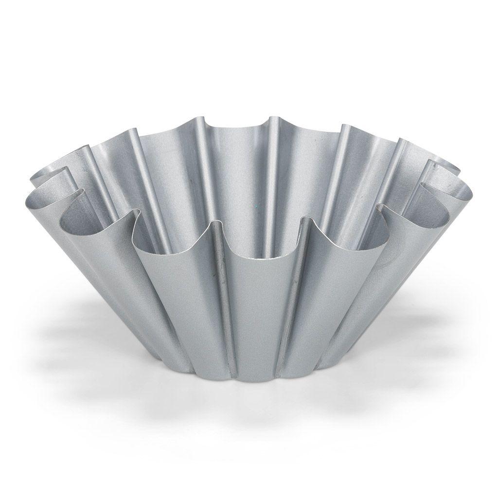 Patisse Forma na pečení - Brioche O 20cm