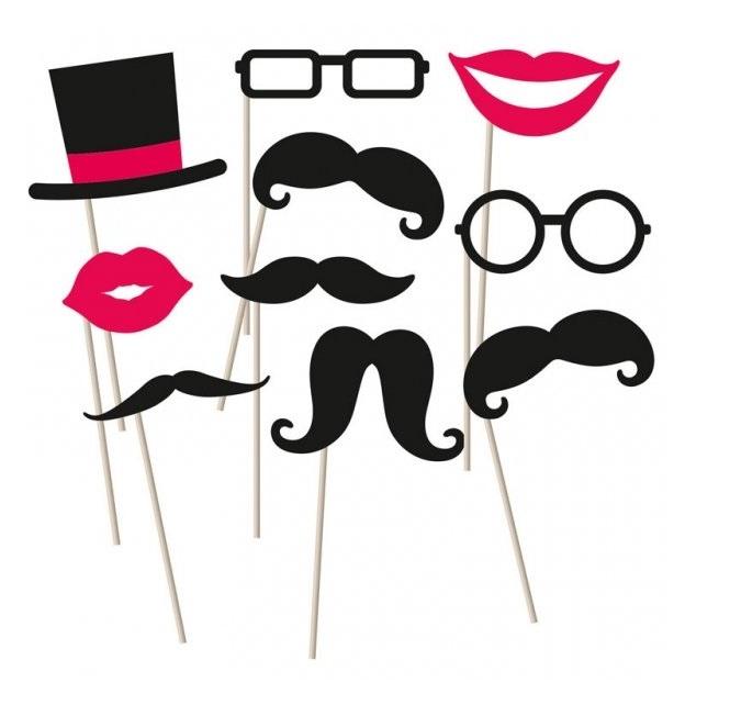 Movember ünnepség