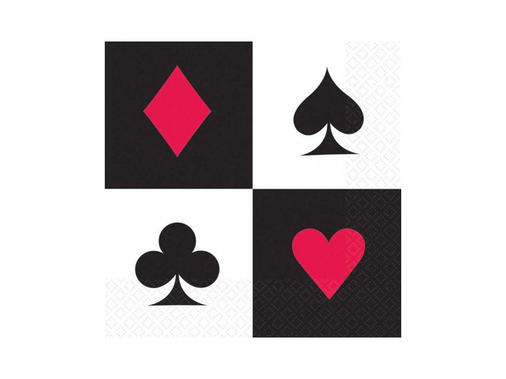 Casino ünnepség