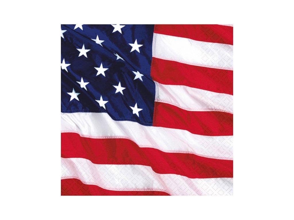 USA ünnepség