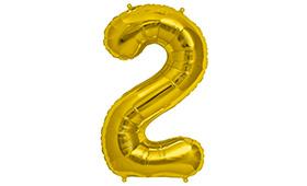 2. születésnap