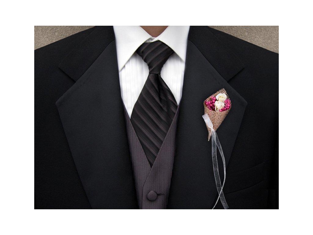 Esküvői kitűzők
