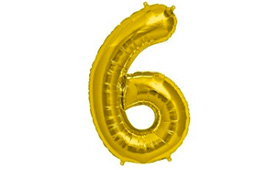 6. születésnap