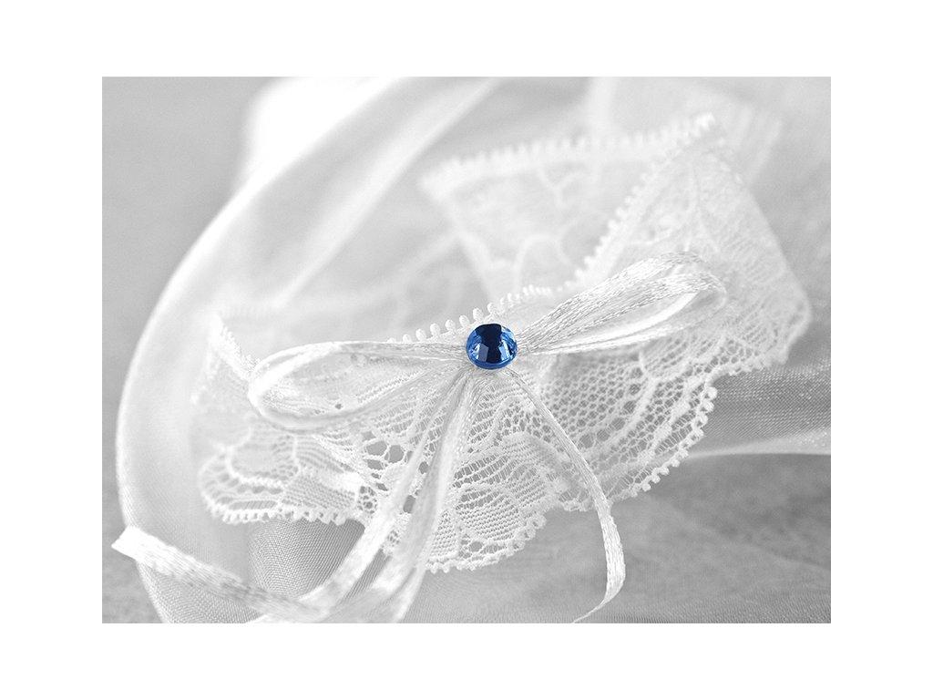 Menyasszonyi harisnyakötők