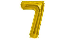 7. születésnap